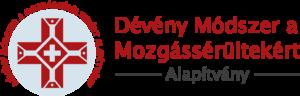 dsgm_logo_szoveggel